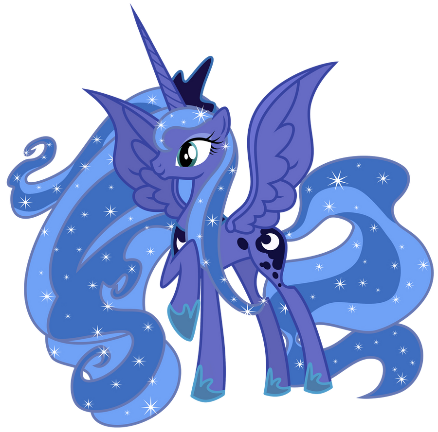 princess_luna_by_sunley-d45mnzd.png