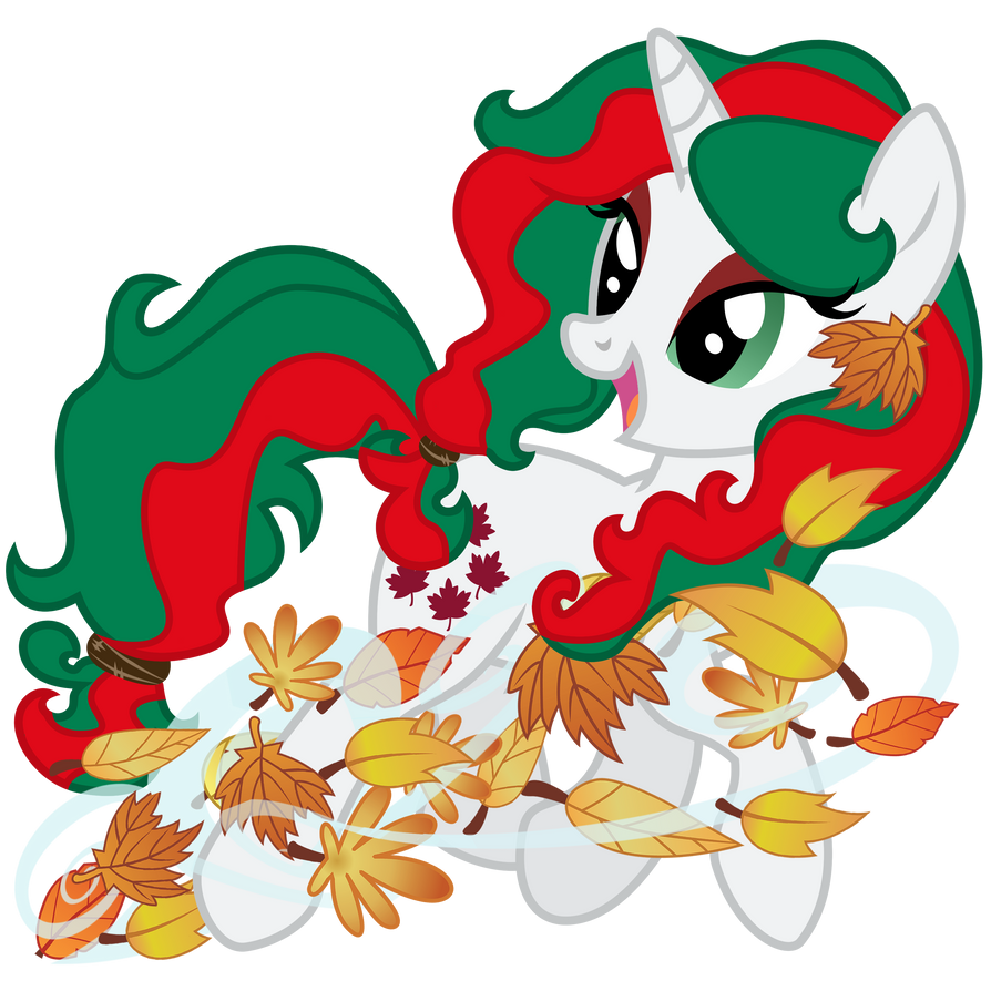 mlp_fim__gusty_by_sunley-d5c0m6d.png