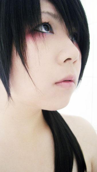 Yuki-Haruka's Profile Picture