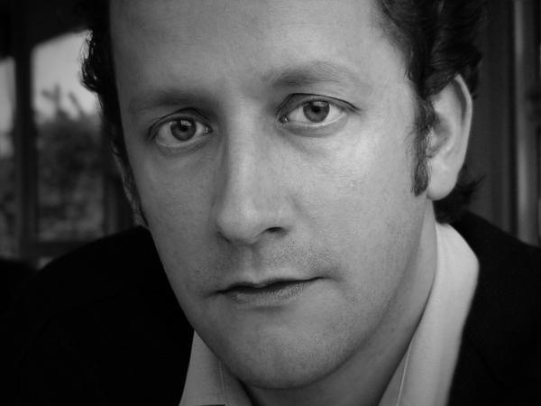 JohnMKimmins's Profile Picture
