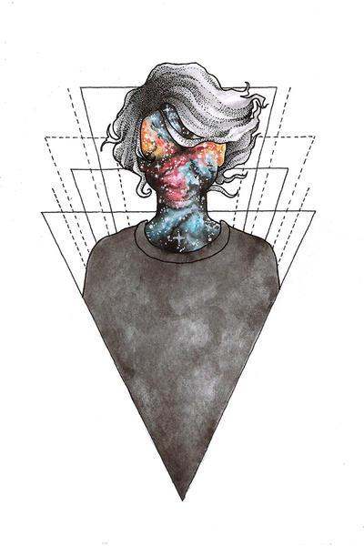 orookayasu's Profile Picture