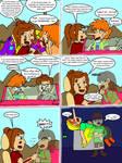 Underfinn pg152