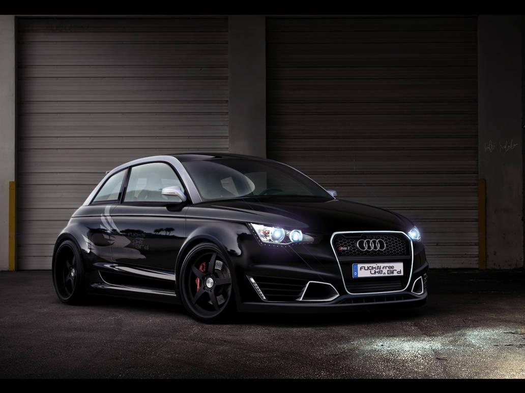Kekurangan Audi Rs1 Top Model Tahun Ini