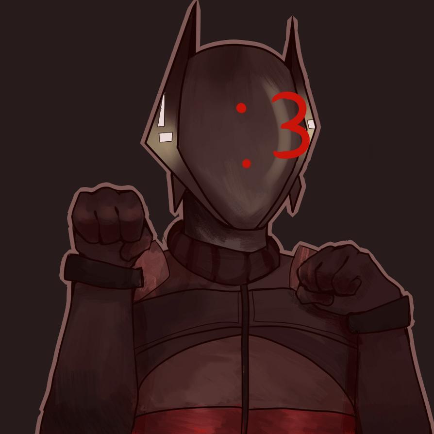 weeabooooo (gif) by robotboyfriend