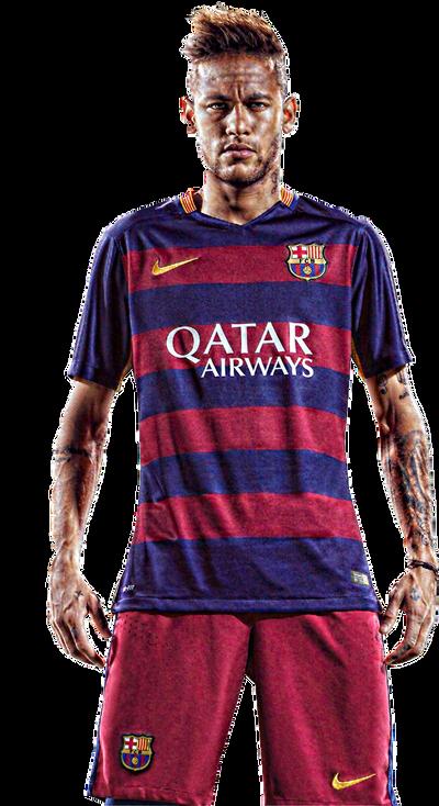 neymar jr full hd images download