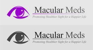 Macular Meds Logo