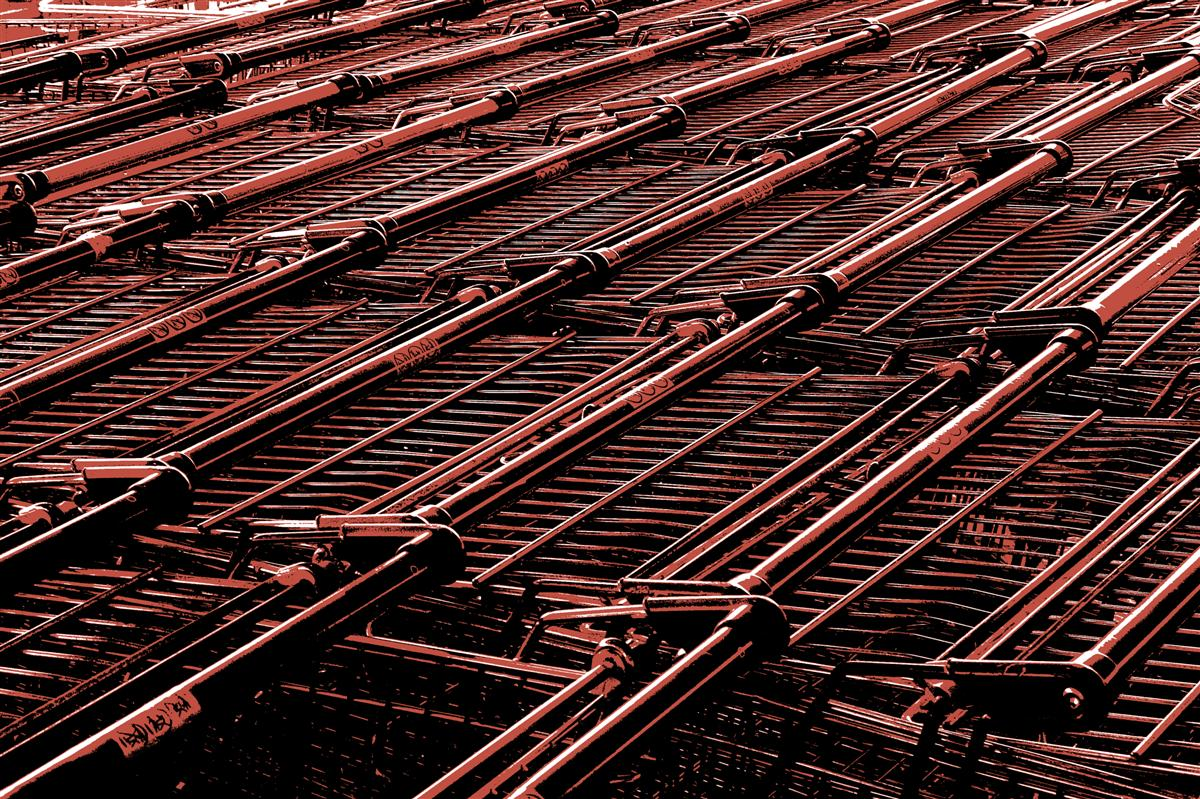 trolley pattern by awjay