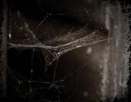 web by awjay