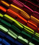 multi colored 2