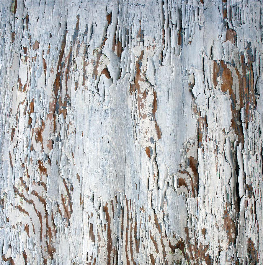 texture7 by awjay