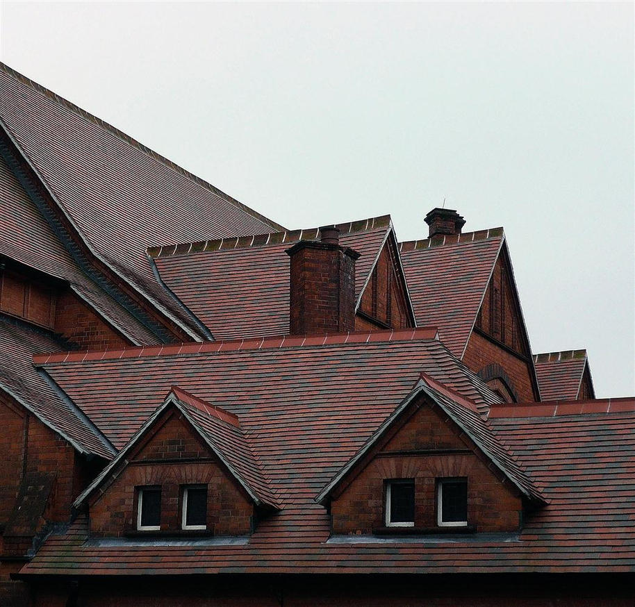 roof angles by awjay on DeviantArt