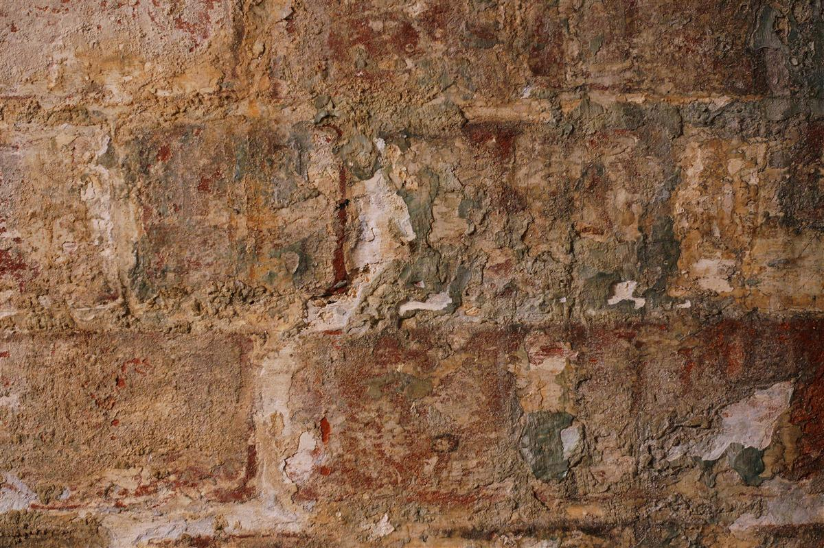 prison wall by awjay on DeviantArt Prison Wall Texture