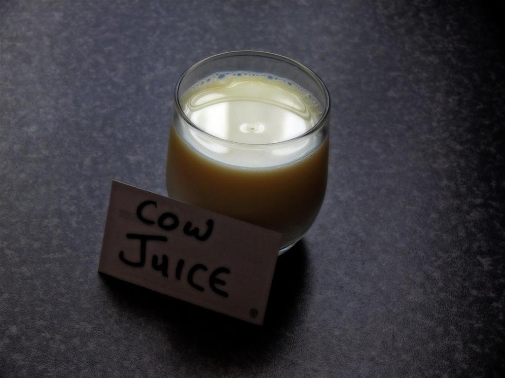 cow_juice_by_awjay-d5h9zjp.jpg