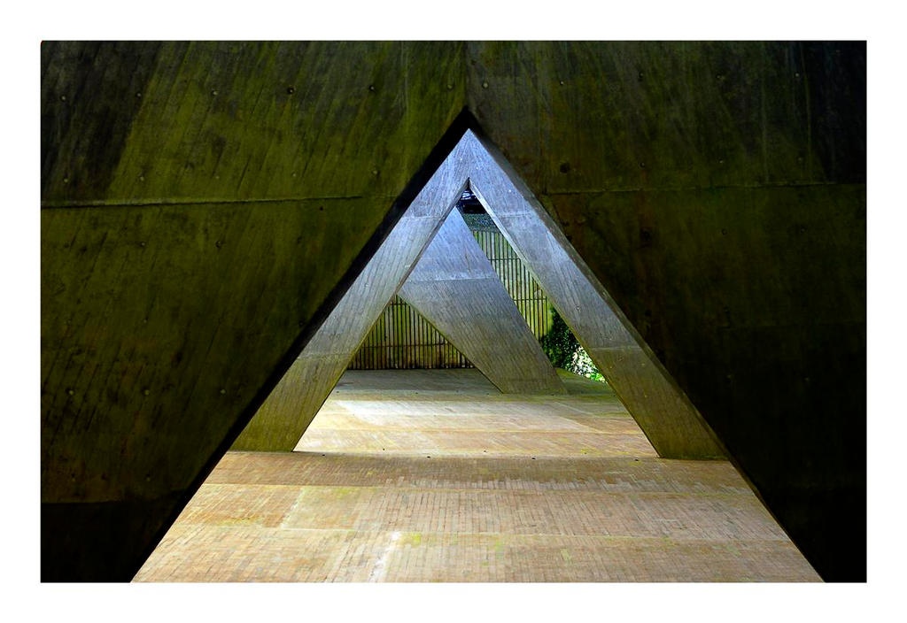 triangulate by awjay