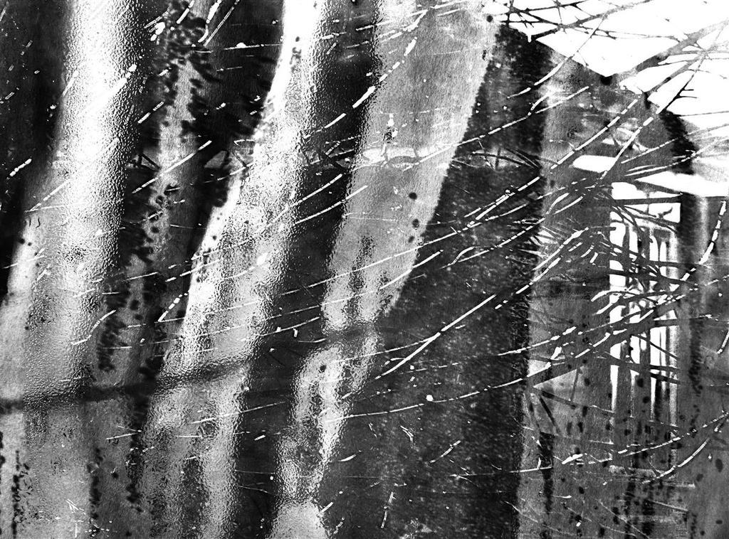 window world by awjay