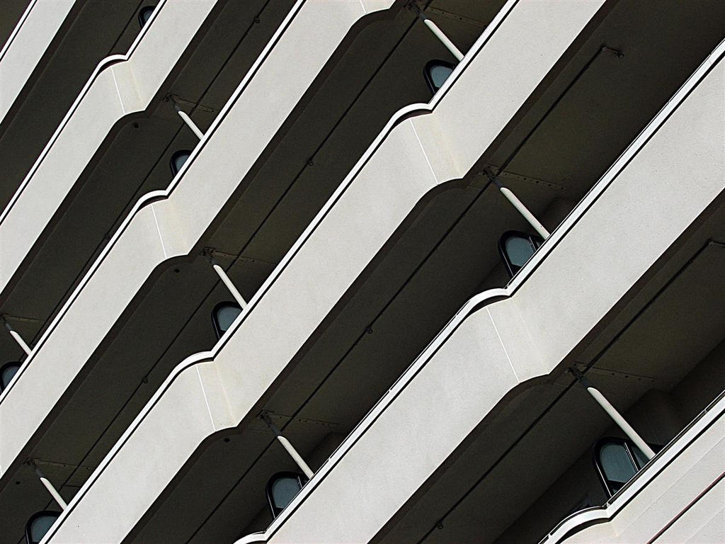 angulation by awjay