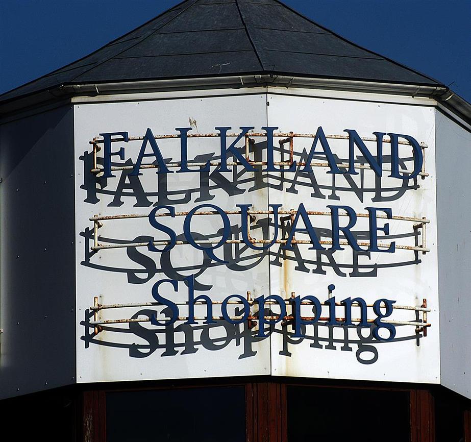 falkland square by awjay