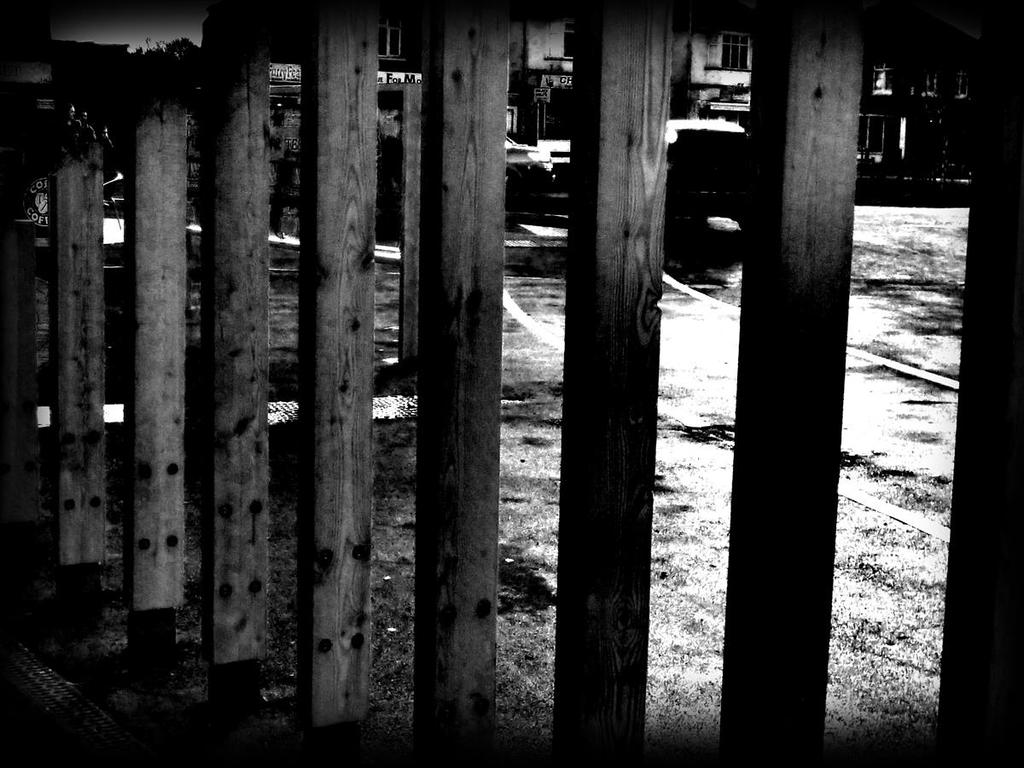 dividers by awjay