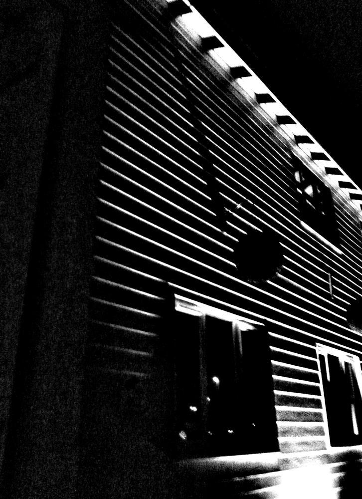 night light by awjay