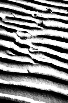 ripple abstract