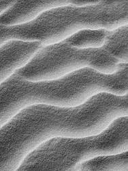 sand abstract by awjay