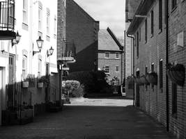 back street by awjay