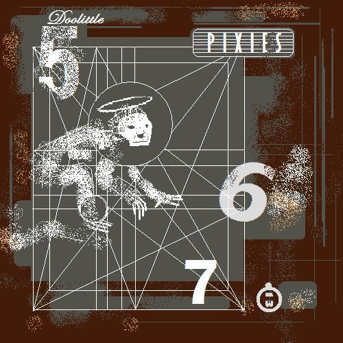 pixies doolittle free mp3 download