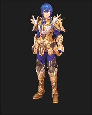 Griffin paladins armor m by yueyen on deviantart griffin paladins armor m by yueyen publicscrutiny Gallery