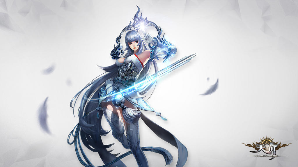 elemental_sword_master_normal_background_by_yueyen-d970fyk.jpg