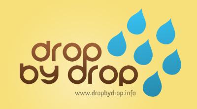 deviantID by dropbydropcharity