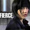 Gakuran be Fierce by TakaraMakoto