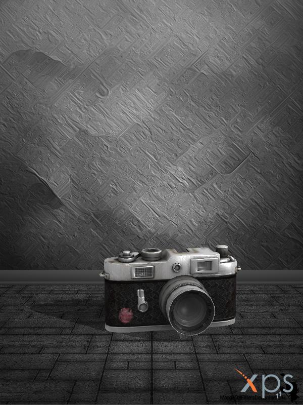 how to use cameras gmod