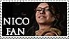 Nico Stamp1 by MindForcet