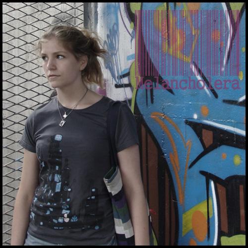 Melancholera's Profile Picture