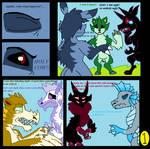 RQ- monster life -ch 7 pt 1