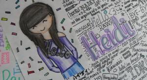 HelloHeidi's Profile Picture