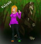 Valerie-Werewolf-Ref Sheet