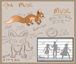 AATR-Reference-The Muse by madlyinlov3