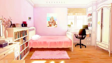 Room 2.0 by SOEURISE