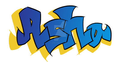 Official Asha Logo
