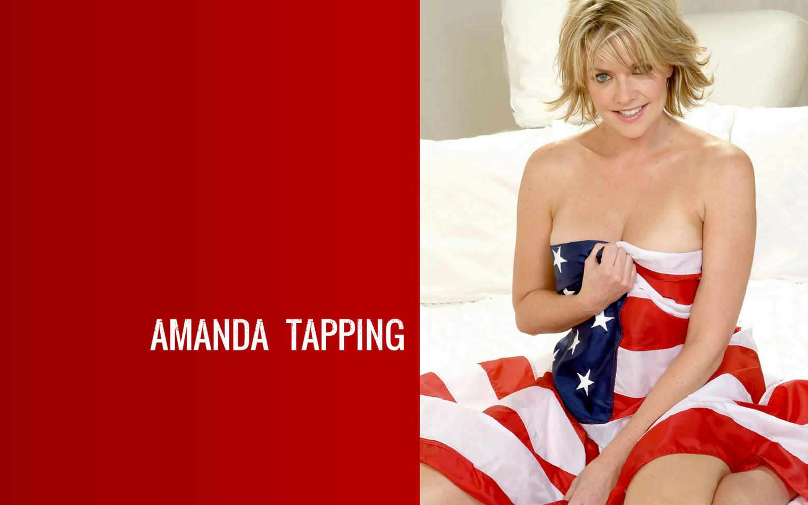 fucked-is-amanda-tapping-a-pornstar-naked