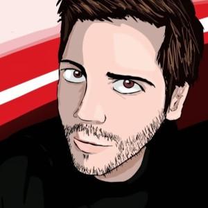 Landidzu's Profile Picture