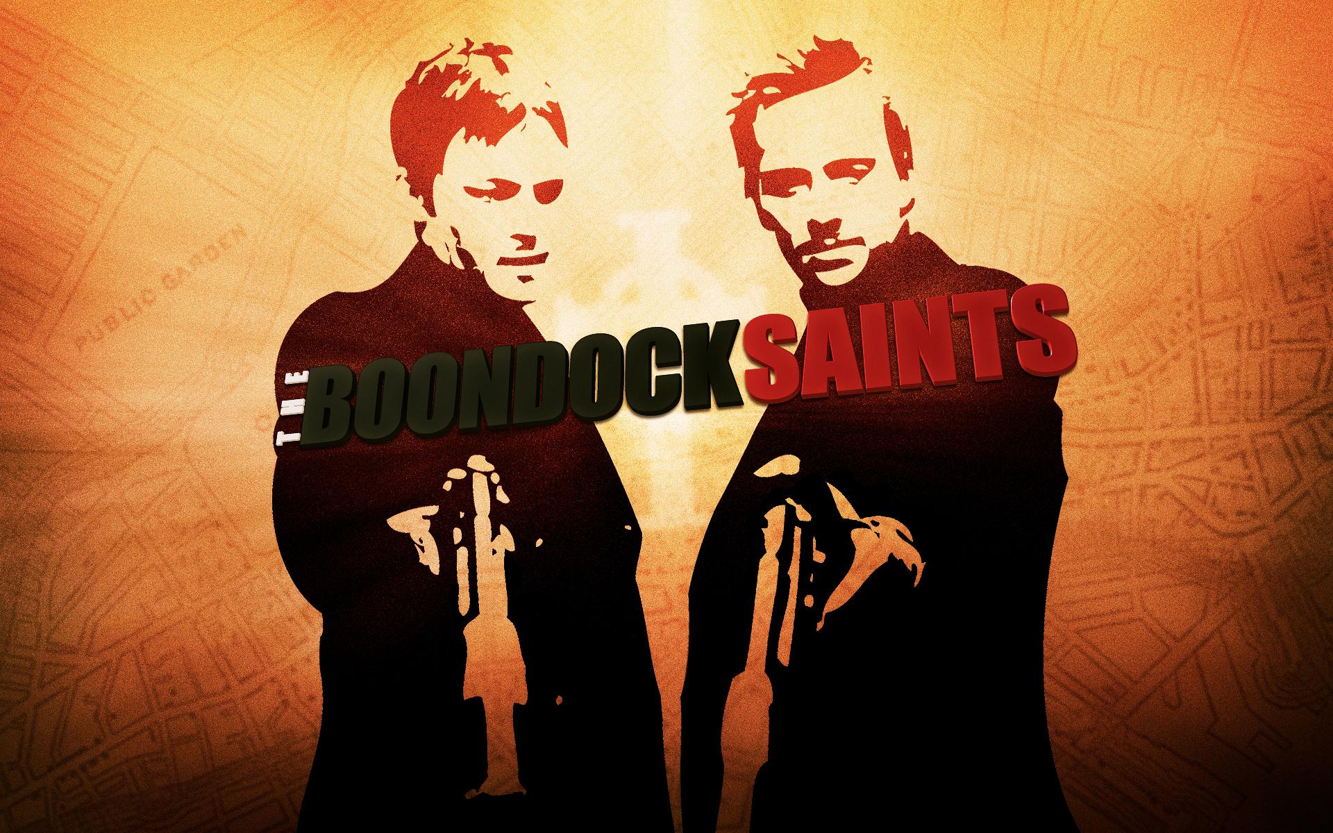 boondock saints 2 wallpaper 436075