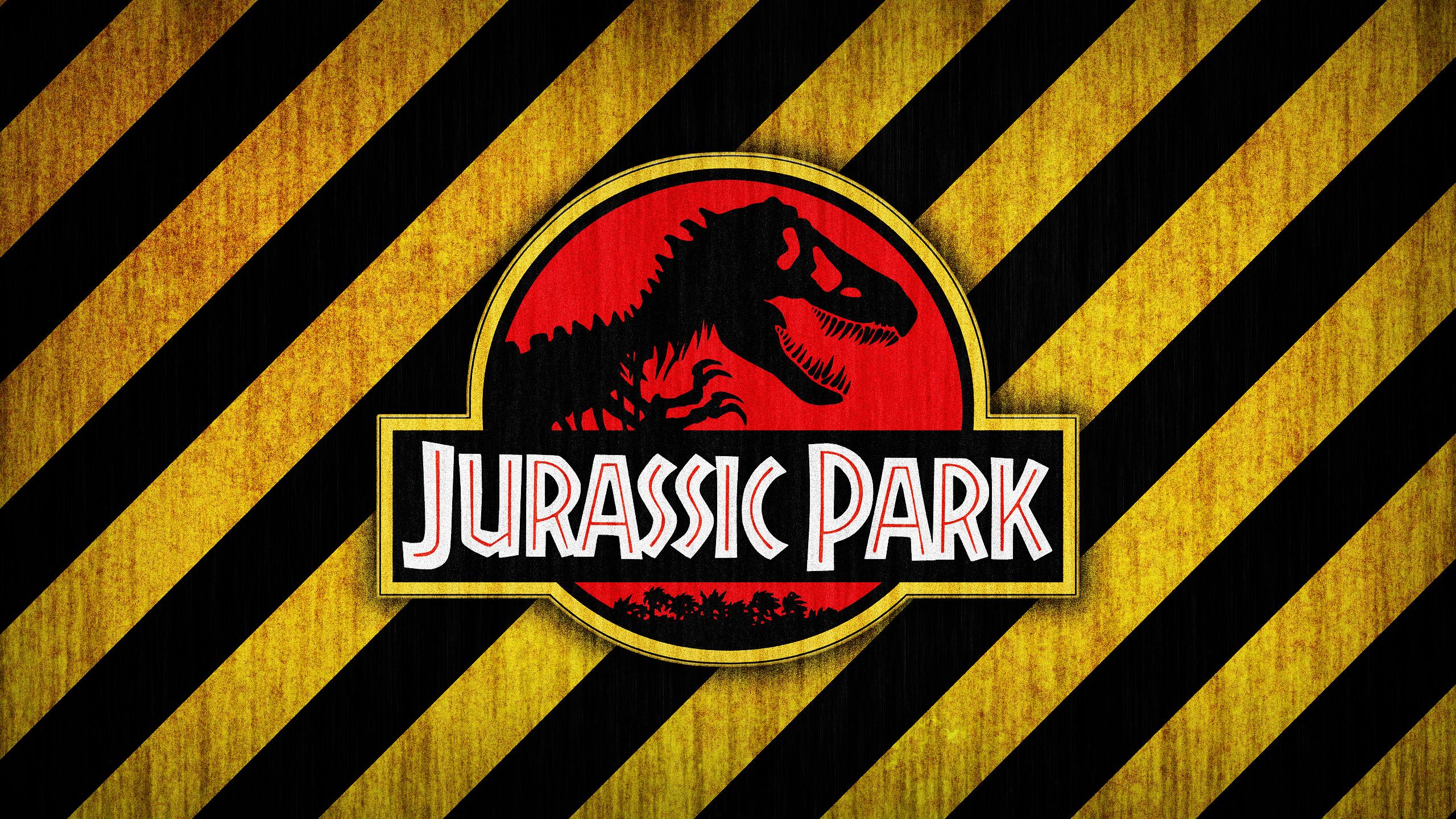 Jurassic park card 3 by chicagocubsfan24 on deviantart - Jurassic Park By Se7enfx