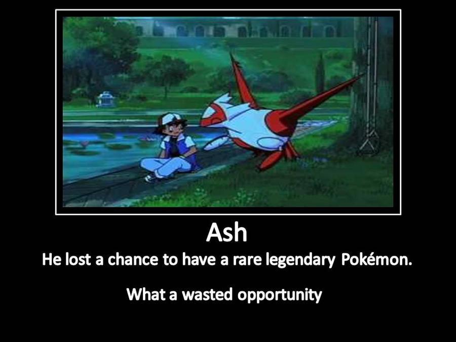 Ash girlfriend latias ash related keywords amp suggestions latias ash
