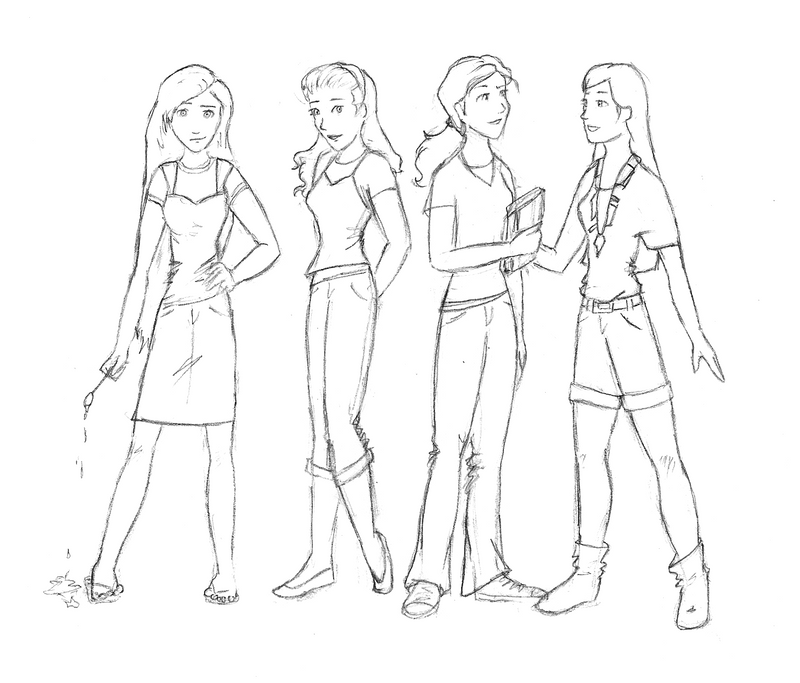 Image Result For Pocahontas Coloring Pages