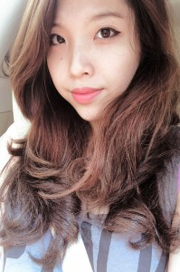 Ushi-Kyooju's Profile Picture