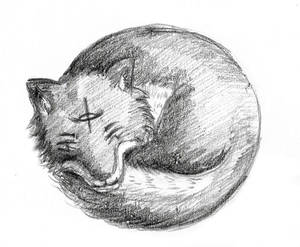 Exchange drawing