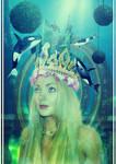 Queen Sirena