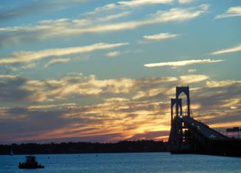 Rhode Island by starblast9